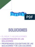 propiedades_coligativas