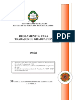 Facultad de Ciencias Agropecuarias - Reglamento de Practica Profesional.pdf
