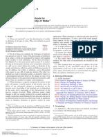 ASTM D1067.pdf