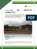 EIA-MARRIOTT PLAZA Rev 05.pdf