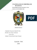 trabajo de programacion digital.docx