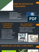 MAL_FUNCION_Y_CORRECCIONES_diapositiva13.pptx