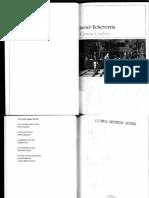 Ciencia y Valores - Javier Echeverría.pdf