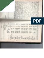 Libro México e do. Benefactor
