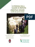 GUIA METODOLOGICA PARA KLA FORMULACION DE PRAES.pdf