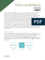 analógica.pdf