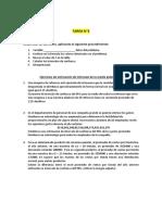TAREA_INTERVALO_DE_CONFIANZA__200__0.docx