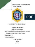 PRINCIPIO DE ORALIDAD.docx