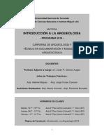 Programa Introducción a la Arqueología 2019.pdf