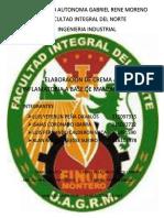 ELABORACION DE CREMA.docx