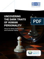 Uncovering-The-Dark-Traits-of-Human-Personality.pdf