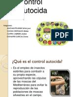control-autocida.pptx