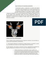 Códigos de ética en la mecánica.docx