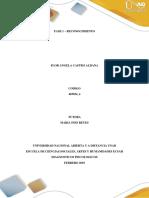 Fase 1_Reconocimiento_Angela Castro.docx