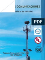 Portafolio Class Comunicaciones 208020_7.pdf