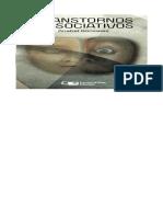 Transtornos Dissociativos - Anabel Gonzalez.pdf