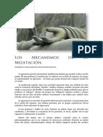 Los_Mecanismos_de_la_Meditacion.pdf