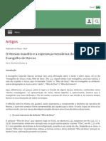 o_messias_inaudito_e_a_esperana_a_messia_nica_do_f.pdf