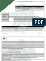 1029278_IMPLEMENTACION DE UN PLAN DE AM.docx