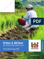 Fijian-Government-National-Development-Plan-.pdf