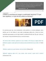 lucas_banzoli_a_ba_blia_a_machista_por_pregar_a_su.pdf