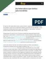 hitler_o_marxista_heterodoxo_que_tentou_implantar_.pdf