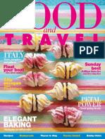 Food_and_Travel_Arabia_April_2014_vk_com_englis.pdf