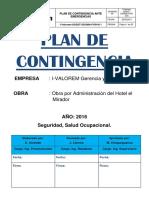 PLAN DE CONTINGENCIA MOQUEGUA.docx