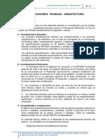 ESP_ARQUITECTURA.docx