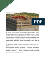 Fracturamiento Ácido.docx