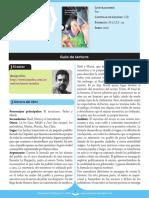 292-el-monstruo-del-arroyo.pdf