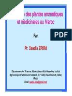 fichier_6.pdf