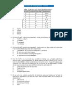EXAMEN CRONOGRAMA Y  COSTOS (1).pdf