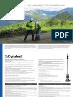 3032 Light Weight Deflectometer (LWD)_A4)_web (1)
