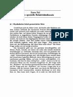 chp-10.1007%2F978-3-540-87777-6_1.pdf