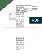 CRONOGRAMA ACTIVIDAD DE APRENDIZAJE 17.docx
