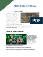 campañas publicitarias.docx