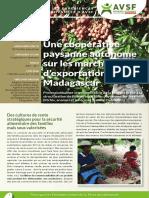 fi_madagascar_op_commerce_equitable_avsf_2017.pdf