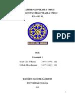 215422_manajemen Koperasi Kelompok 1 Sap 1-1