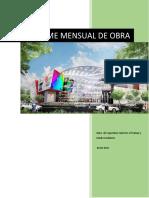 Inf Men de Obra - 30-09-2015