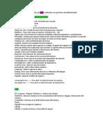COMANDOS CMD.docx