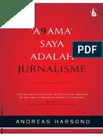 Agama saya adalah jurnalisme.pdf