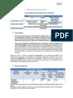 EDUCANDO EN FAMILIA FICHA DISTRITO.docx