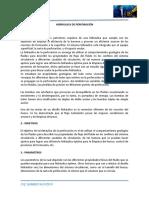 HIDRAULICA DE PERFORACION  2.docx