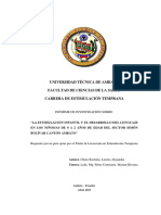 Chato Rochina, Lorena Alejandra.pdf