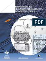 MODULO 06 red  de teleco coaxial.pdf