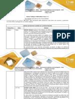 Anexo Trabajo Colaborativo Fases 1 -4.docx