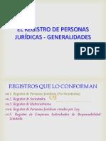 Registro_Personas_juridicas (1) 2019.ppt