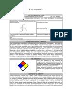 Acido fosforico.pdf
