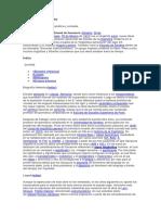 sesiones didacticas 10.docx